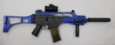 M85 Electric Airsoft Rifle